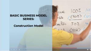 Manufacturing Model