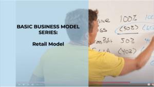Retail Model