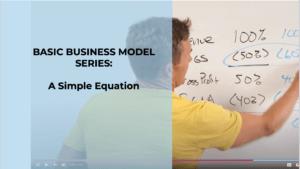 simple equation