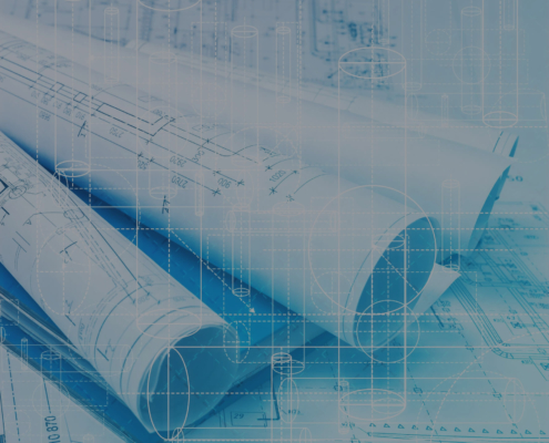 Implementing the Accounting Blueprint