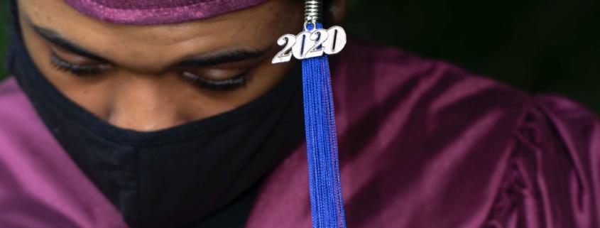 2020 get a job