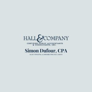 Hall & Co CPAs